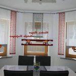 Gardinen Wohnzimmer Kurz Wohnzimmer Gardinen Wohnzimmer Kurz Modern Genial 50 Einzigartig Von Stehlampen Vorhänge Für Küche Stehleuchte Sofa Kleines Vorhang Deckenlampe Fototapeten Kommode