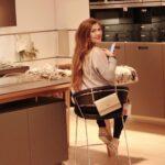 Küchen Aktuell Wohnzimmer Küchen Aktuell Wir Bauen Ein Haus 1 Unsere Kchen Erfahrungen Ann Regal