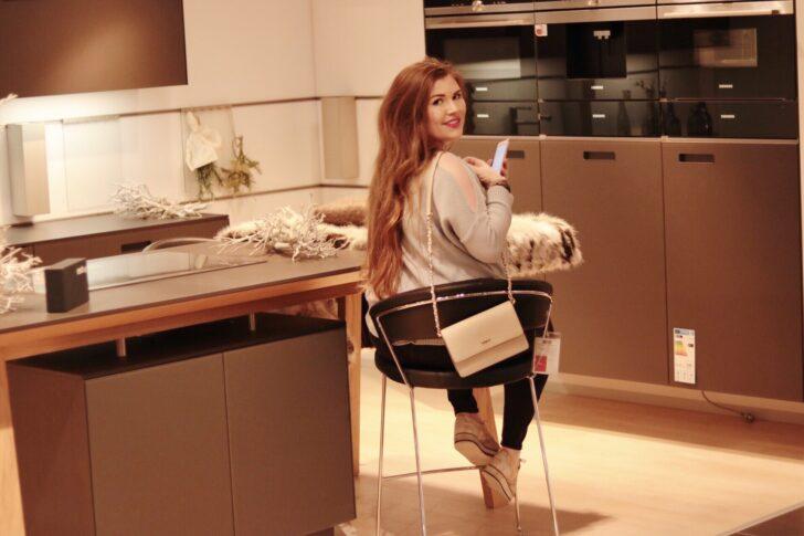 Medium Size of Küchen Aktuell Wir Bauen Ein Haus 1 Unsere Kchen Erfahrungen Ann Regal Wohnzimmer Küchen Aktuell