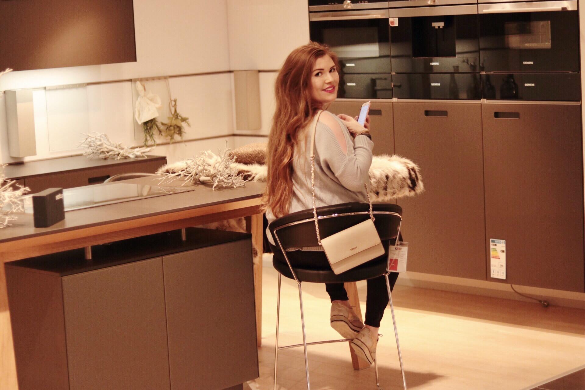 Full Size of Küchen Aktuell Wir Bauen Ein Haus 1 Unsere Kchen Erfahrungen Ann Regal Wohnzimmer Küchen Aktuell