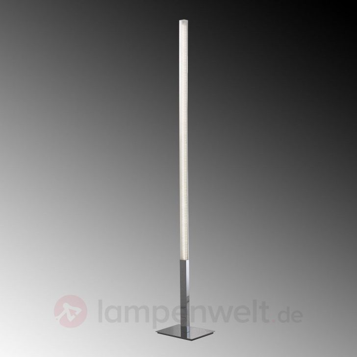 Medium Size of Stehlampe Dimmbar Led Luxus Wohnzimmer Stehlampen Schlafzimmer Wohnzimmer Stehlampe Dimmbar