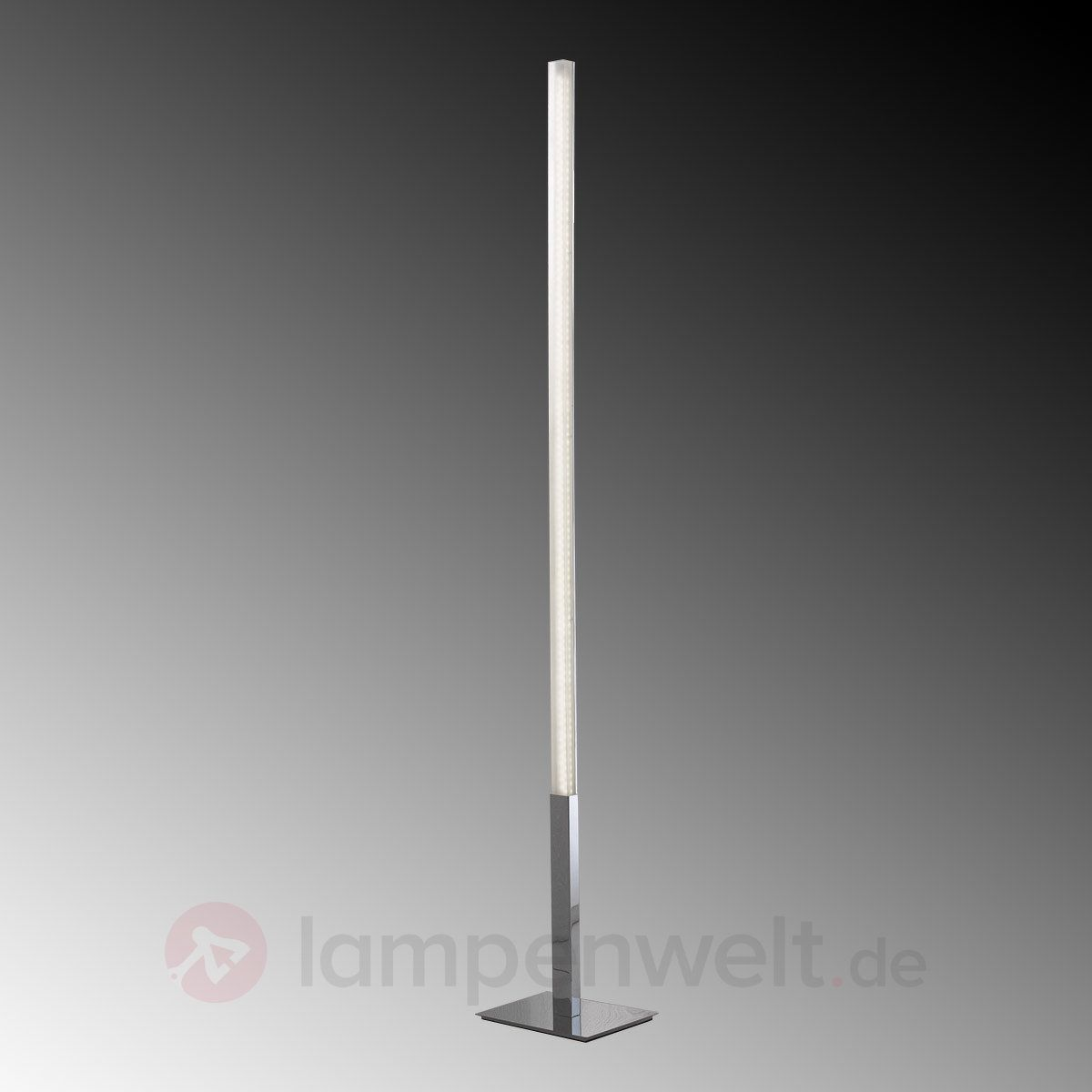 Full Size of Stehlampe Dimmbar Led Luxus Wohnzimmer Stehlampen Schlafzimmer Wohnzimmer Stehlampe Dimmbar
