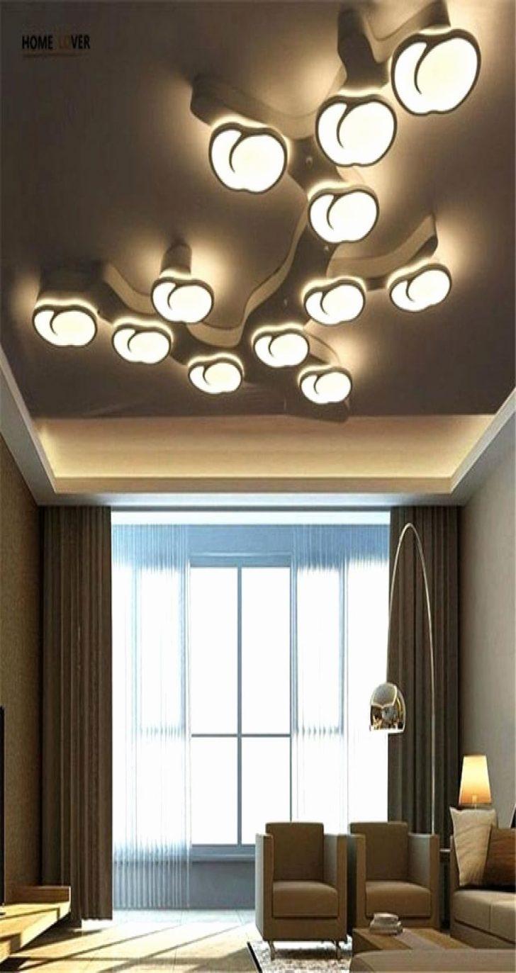 Medium Size of Deckenleuchten Wohnzimmer Hängeschrank Weiß Hochglanz Led Deckenleuchte Wohnwand Deckenlampen Für Relaxliege Tapete Kommode Stehleuchte Deckenlampe Wohnzimmer Deckenleuchten Wohnzimmer