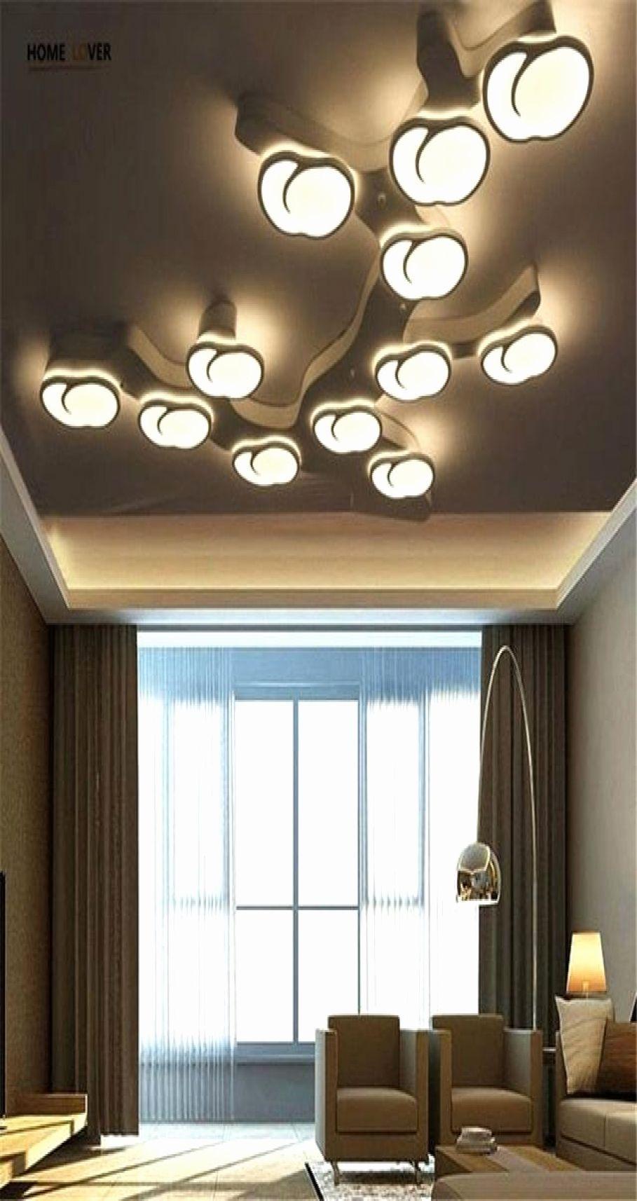 Full Size of Deckenleuchten Wohnzimmer Hängeschrank Weiß Hochglanz Led Deckenleuchte Wohnwand Deckenlampen Für Relaxliege Tapete Kommode Stehleuchte Deckenlampe Wohnzimmer Deckenleuchten Wohnzimmer