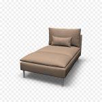 Liegestuhl Ikea Wohnzimmer Liegestuhl Garten Küche Kaufen Ikea Sofa Mit Schlaffunktion Kosten Betten 160x200 Bei Miniküche Modulküche