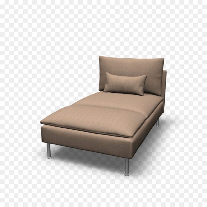 Medium Size of Liegestuhl Garten Küche Kaufen Ikea Sofa Mit Schlaffunktion Kosten Betten 160x200 Bei Miniküche Modulküche Wohnzimmer Liegestuhl Ikea