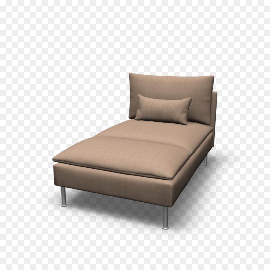 Full Size of Liegestuhl Garten Küche Kaufen Ikea Sofa Mit Schlaffunktion Kosten Betten 160x200 Bei Miniküche Modulküche Wohnzimmer Liegestuhl Ikea