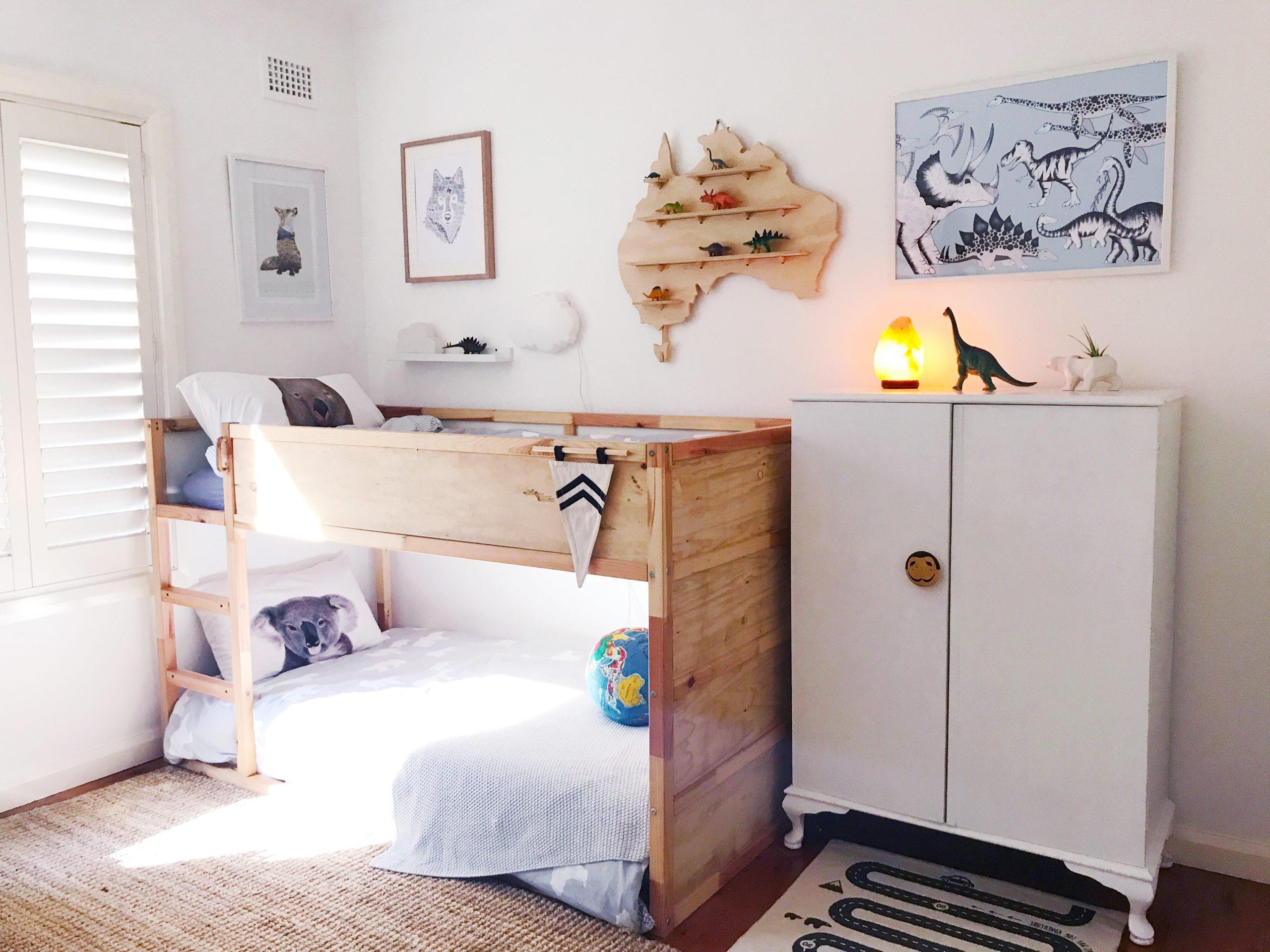 Full Size of Bett Ohne Füße Betten 200x220 Mit Bettkasten 90x200 Bette Floor 160x200 Lattenrost Amerikanisches Bock Kinderzimmer Regal Nussbaum 180x200 Konfigurieren Ruf Wohnzimmer Ikea Bett Kinder