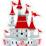 Regal Rot Regal Regal Fr Musikboburg Rot Musikboxregale Günstig Paletten Tv Regale Holz 60 Cm Breit Hoch Ahorn Schmale Eiche Dvd Ohne Rückwand Designer Modular Mit
