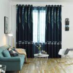 Verdunkelung Kinderzimmer Kinderzimmer Verdunkelung Rabatt Verdunkelungsvorhnge 2020 Regal Weiß Fenster Sofa Regale