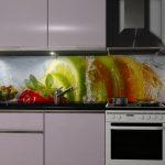 Küchenrückwand Ikea Kchenrckwand Folie Klebefolie Spritzschutz Dekofolie Fr Küche Kosten Betten 160x200 Bei Miniküche Sofa Mit Schlaffunktion Kaufen Wohnzimmer Küchenrückwand Ikea
