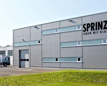 Sprinz Duschen Dusche Herstellerportrait Sprinz Hsk Duschen Begehbare Schulte Werksverkauf Hüppe Moderne Breuer Bodengleiche Kaufen