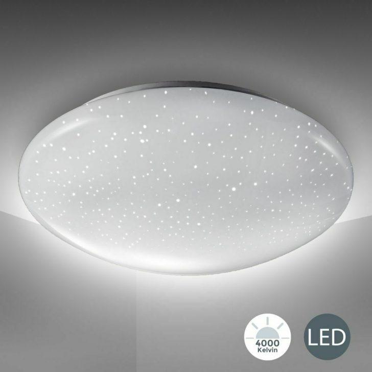 Medium Size of Deckenleuchte Schlafzimmer Ikea Deckenlampe Dimmbar Lampe Deckenlampen Amazon Obi Led Sternenhimmel Licht Set Weiß Kommode Sitzbank Landhaus Schrank Schimmel Wohnzimmer Deckenlampen Schlafzimmer
