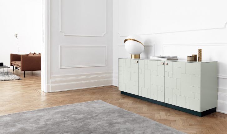 Sideboard Küche Ikea Kosten Modulküche Mit Arbeitsplatte Wohnzimmer Miniküche Betten 160x200 Kaufen Sofa Schlaffunktion Bei Wohnzimmer Sideboard Ikea