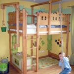 Hochbetten Kinderzimmer Kinderzimmer Hochbett Mitwachsend Fr Online Kaufen Billi Bolli Regal Kinderzimmer Weiß Sofa Regale