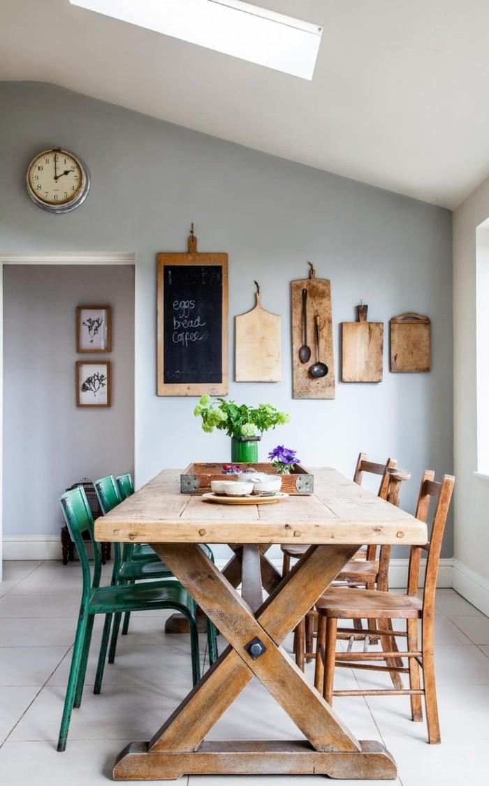 Full Size of Küchenideen Kchen Ideen 30 Einrichtungsideen Wohnzimmer Küchenideen