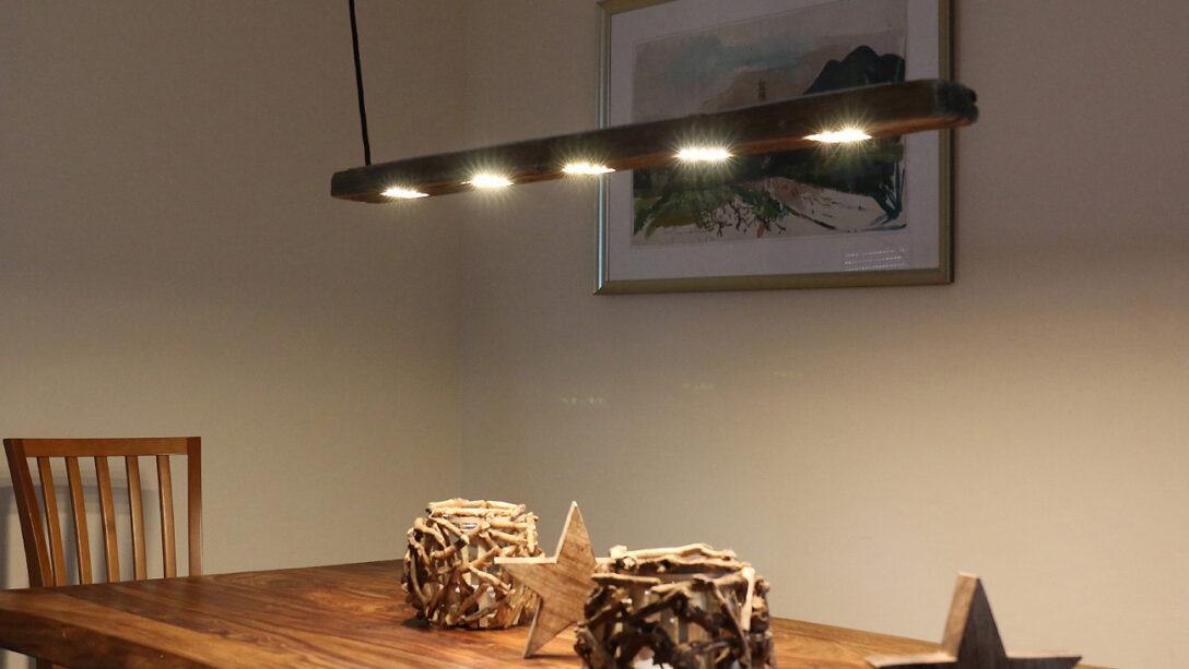 Large Size of Esstisch Designer Lampe Runder Esstische Landhaus Sofa Weiß Massivholz Musterring Kaufen Industrial Klein Pendelleuchte Eiche Massiv Stühle Ausziehbar Glas Esstische Deckenlampe Esstisch