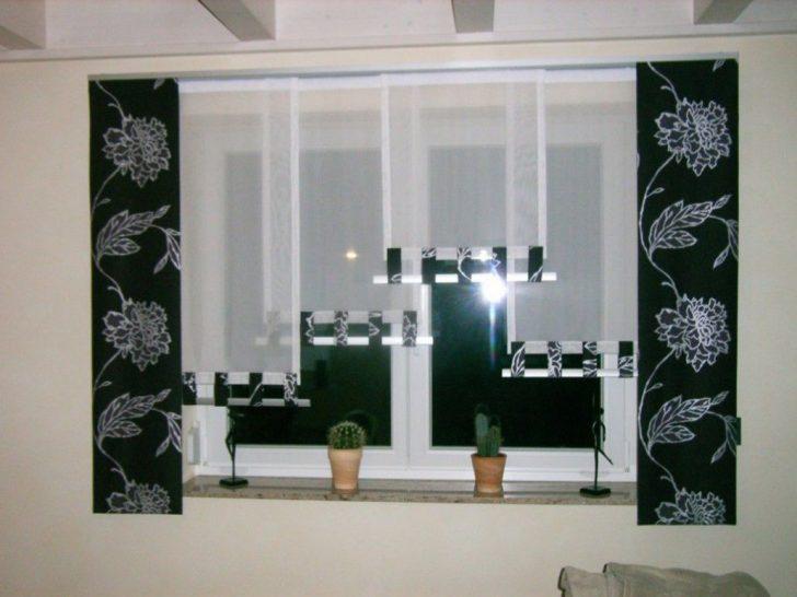 Medium Size of Gardinen Wohnzimmer Modern Vorhänge Wandtattoos Pendelleuchte Deko Deckenleuchten Tapete Küche Led Lampen Scheibengardinen Für Schlafzimmer Hängeschrank Wohnzimmer Gardinen Wohnzimmer Modern