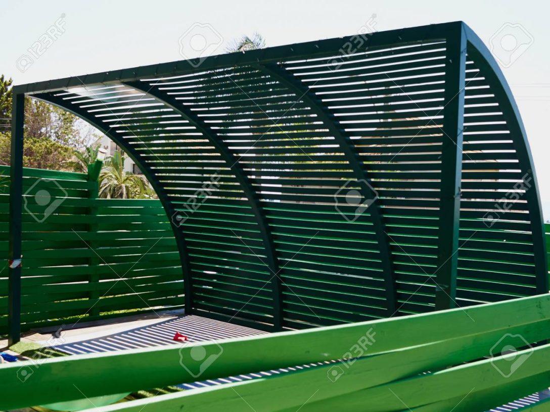 Large Size of Pergola Modern Holz Selber Bauen Design Plans Pergolas Modernas Con Policarbonato Malaysia Kits Uk Designs Australia De Aluminio Kaufen Moderna In Alluminio Wohnzimmer Pergola Modern