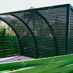 Pergola Modern Wohnzimmer Pergola Modern Holz Selber Bauen Design Plans Pergolas Modernas Con Policarbonato Malaysia Kits Uk Designs Australia De Aluminio Kaufen Moderna In Alluminio