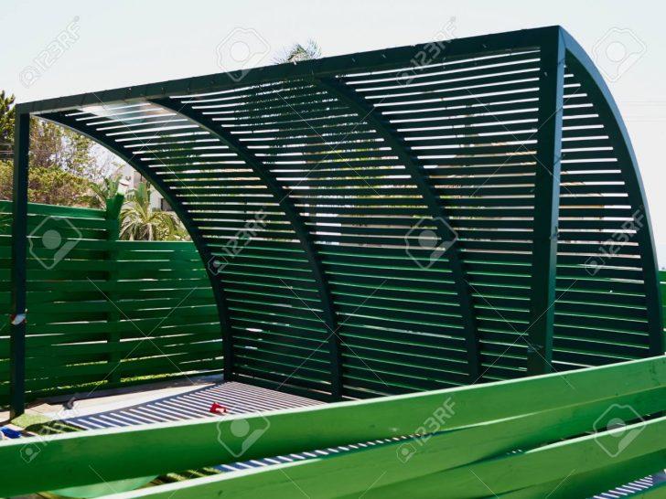 Medium Size of Pergola Modern Holz Selber Bauen Design Plans Pergolas Modernas Con Policarbonato Malaysia Kits Uk Designs Australia De Aluminio Kaufen Moderna In Alluminio Wohnzimmer Pergola Modern