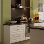 Wandverkleidung Küche Kche Planen Hornbach Ebay Erweitern Teppich Für Lüftung Möbelgriffe Hängeschrank Glastüren Wasserhahn Laminat In Der Wohnzimmer Wandverkleidung Küche