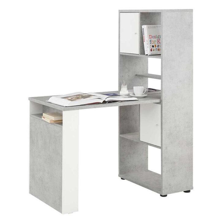Regal Schreibtisch Kombination Ikea 2021