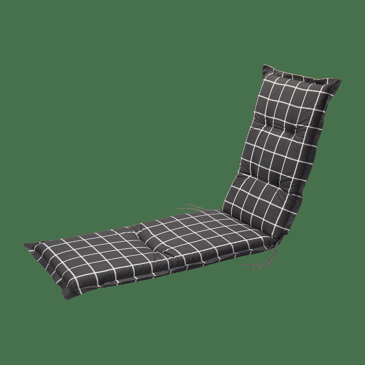 Full Size of Aldi Gartenliege Nord 2019 Aluminium Auflage Alu Rattan Xxl Gartenliegen Relaxsessel Garten Wohnzimmer Aldi Gartenliege