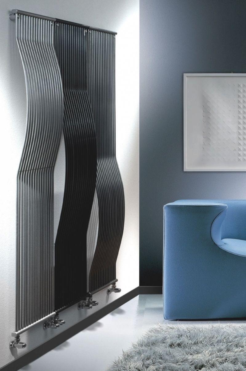 Full Size of Heizkörper Modern Design Heizkorper Wohnzimmer Kermi Haus Dekoration Modernes Sofa Badezimmer Moderne Duschen Deckenleuchte Deckenlampen Schlafzimmer Wohnzimmer Heizkörper Modern