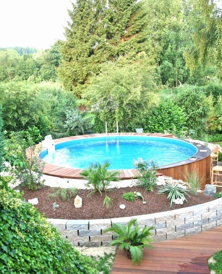 Medium Size of Schaukel Garten Erwachsene Skulpturen Truhenbank Bewässerung Led Spot Stapelstühle Eckbank Schwimmingpool Für Den Relaxsessel Klapptisch Versicherung Liege Wohnzimmer Schaukel Garten Erwachsene