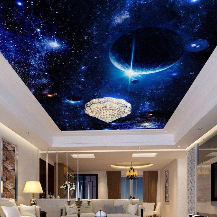 Medium Size of Sternenhimmel Kinderzimmer Pin Auf Weltraum Regal Weiß Regale Sofa Kinderzimmer Sternenhimmel Kinderzimmer