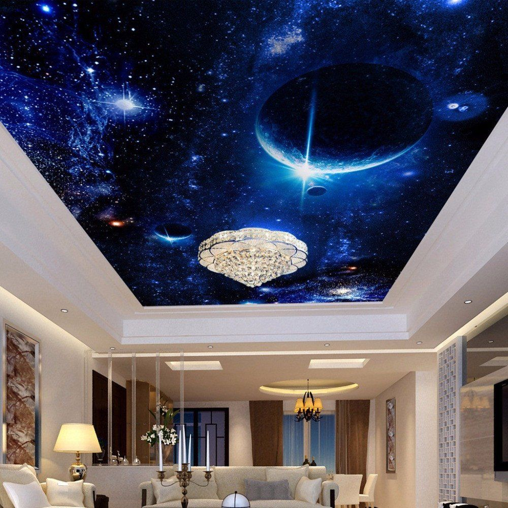 Full Size of Sternenhimmel Kinderzimmer Pin Auf Weltraum Regal Weiß Regale Sofa Kinderzimmer Sternenhimmel Kinderzimmer