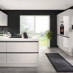 Kche Zusammenstellen Online Gnstig Outdoor Ikea Einbaukche Küche Kaufen Mit Elektrogeräten Hängeschränke Deko Für Eckunterschrank Single Vorratsschrank Wohnzimmer Outdoor Küche Ikea