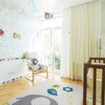Teppiche Kinderzimmer Benuta Kinderteppich Birdies And Elephant Wohnzimmer Regal Weiß Sofa Regale Kinderzimmer Teppiche Kinderzimmer