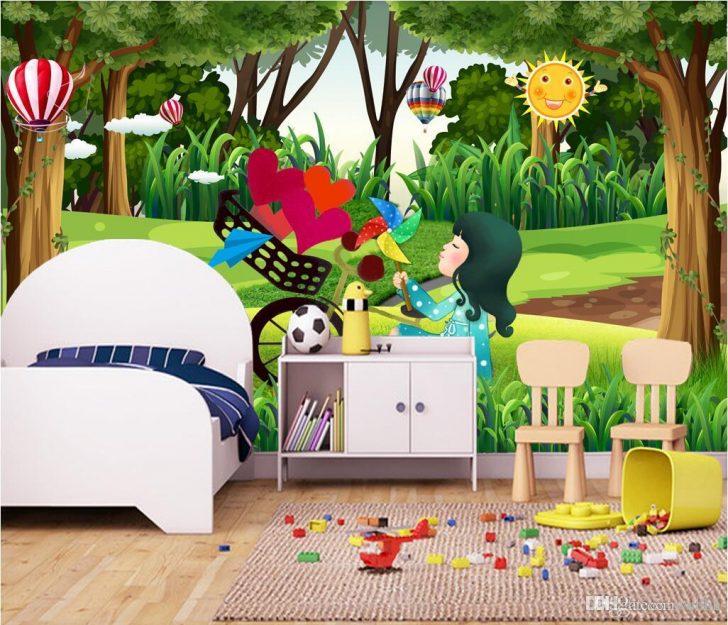Medium Size of Fototapete Schlafzimmer Tapeten Für Küche Regal Weiß Wohnzimmer Die Tapete Fenster Fototapeten Sofa Regale Wohnzimmer Kinderzimmer Tapete