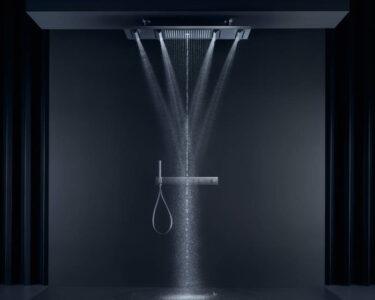 Dusche Unterputz Dusche Dusche Unterputz Duschsysteme Von Axor Wellness Moderne Duschen 90x90 Hüppe Breuer Einbauen Antirutschmatte Fliesen Für Badewanne Mit Tür Und Bluetooth