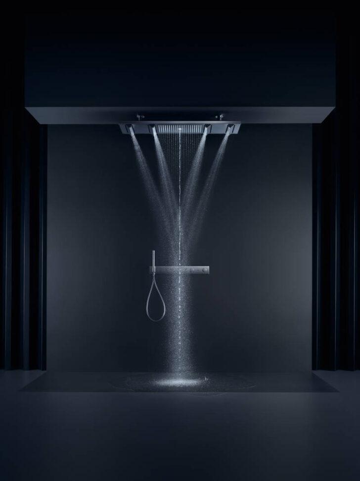 Medium Size of Dusche Unterputz Duschsysteme Von Axor Wellness Moderne Duschen 90x90 Hüppe Breuer Einbauen Antirutschmatte Fliesen Für Badewanne Mit Tür Und Bluetooth Dusche Dusche Unterputz