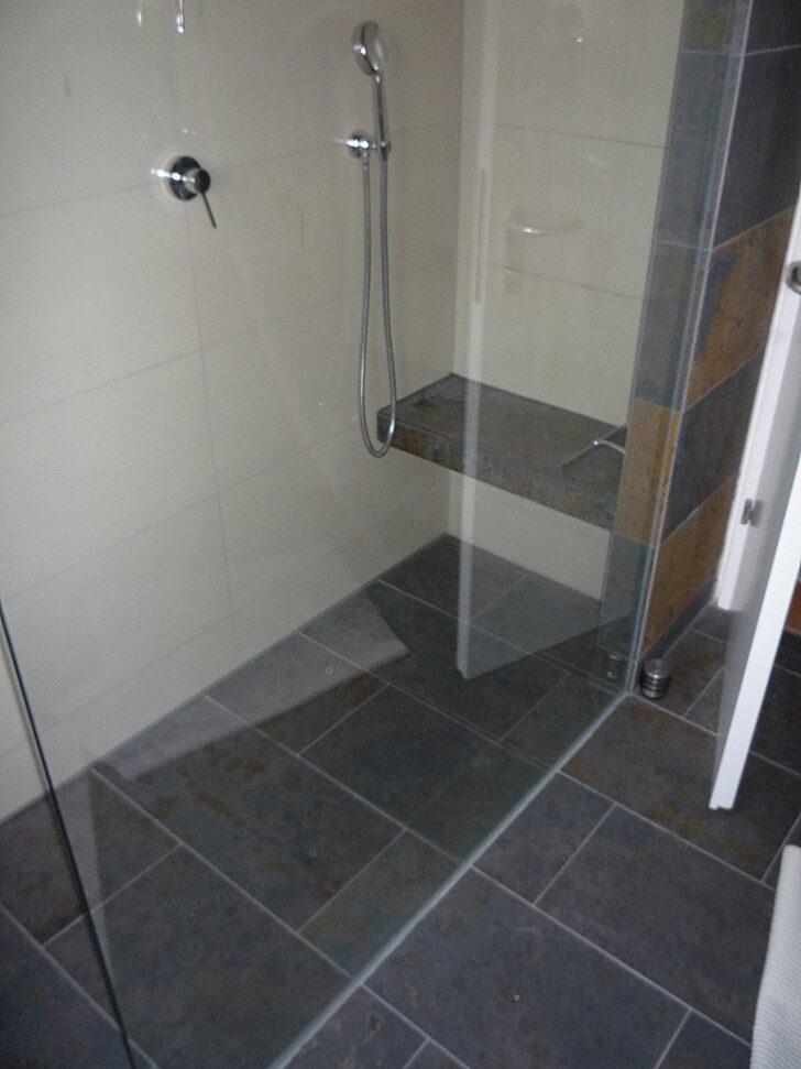 Medium Size of Bodengleiche Dusche Estrich Bad Handwerksservice Winter Einbauen Duschen Hüppe Fliesen Für Nachträglich Begehbare Ebenerdige Kosten Behindertengerechte Dusche Bodengleiche Dusche