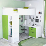 Komplett Kinderzimmer Mdchen Mit Hochbett Und Schreibtisch Schlafzimmer Komplettangebote Regal Weiß Günstige Wohnzimmer Komplettküche Massivholz Günstig Kinderzimmer Komplett Kinderzimmer