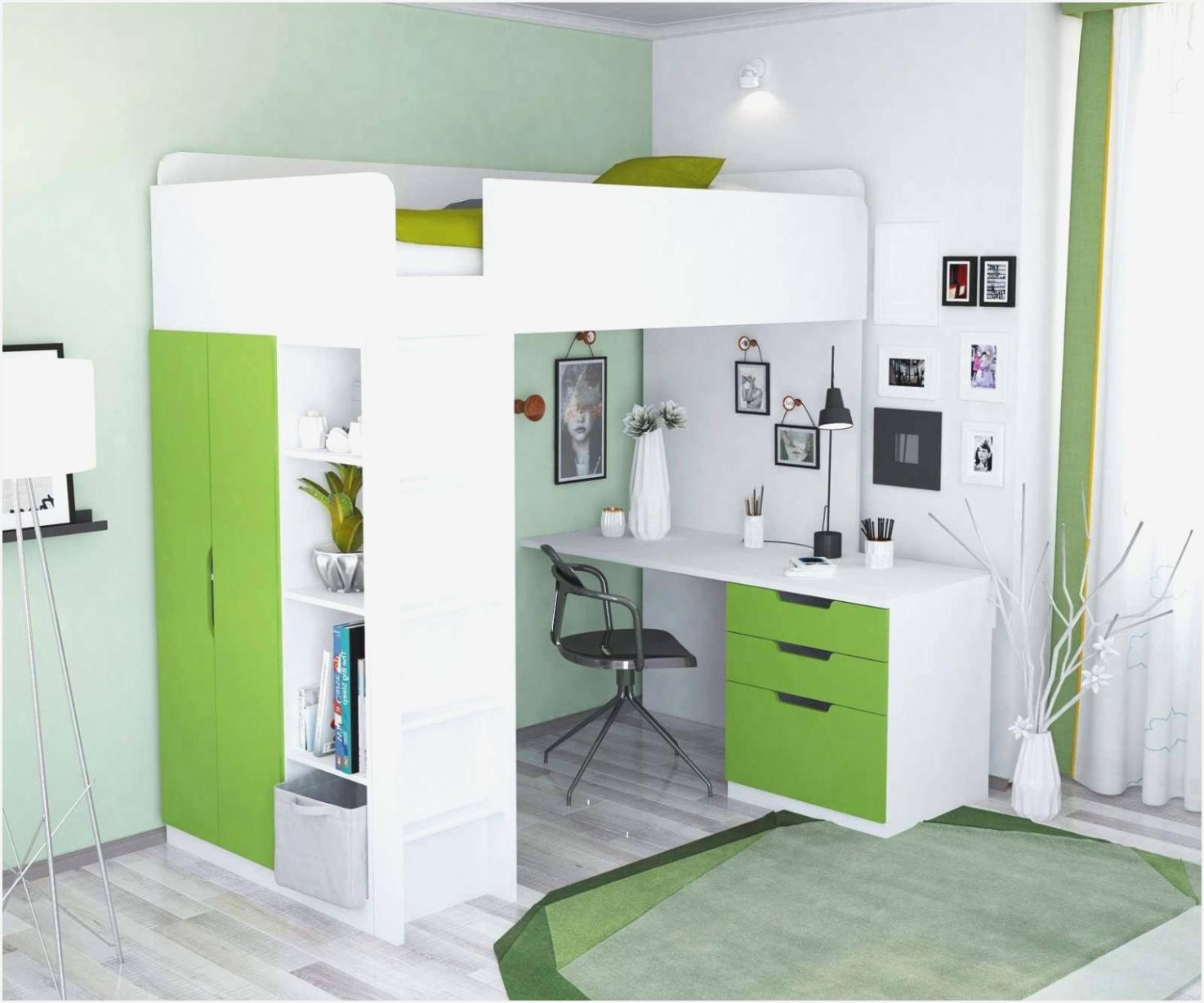 Full Size of Komplett Kinderzimmer Mdchen Mit Hochbett Und Schreibtisch Schlafzimmer Komplettangebote Regal Weiß Günstige Wohnzimmer Komplettküche Massivholz Günstig Kinderzimmer Komplett Kinderzimmer