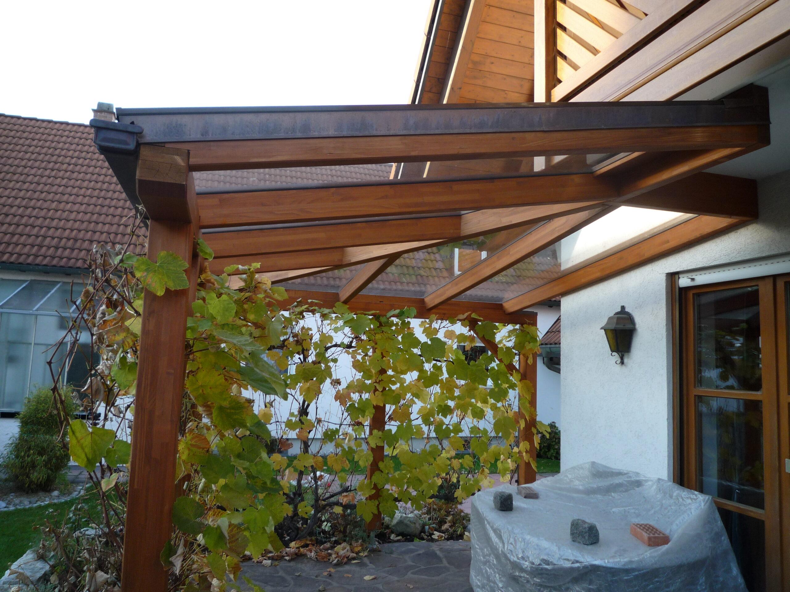 Full Size of Pergola Holz Ohne Dach Modern Kaufen Obi Hornbach Sichtschutz Selber Bauen Mit Massivholz Bett Unterschrank Bad Altholz Esstisch Regal Holzhaus Kind Garten Wohnzimmer Pergola Holz