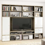 Tv Regal Regal Tv Regali Matis Regal Holz Za Forma Ideale Akcija Ikea Lesnina Tahirovic Vitorog Srbija Badezimmer 60 Cm Breit Vorratsraum Hängeregal Küche Schäfer Regale