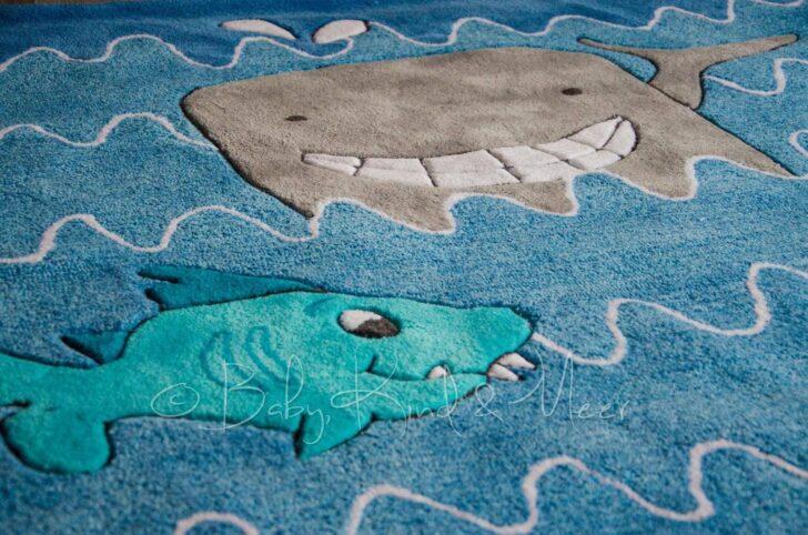 Medium Size of Lieblingsteppiche Kinderzimmer Co Baby Regale Regal Weiß Sofa Kinderzimmer Teppichboden Kinderzimmer