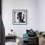 Schne Deko Wohnzimmer Traumhaus Dekoration X9lpky3ge0 Deckenleuchten Schrankwand Liege Beleuchtung Fototapete Deckenlampen Modern Vorhänge Hängeschrank Weiß Wohnzimmer Schöne Wohnzimmer