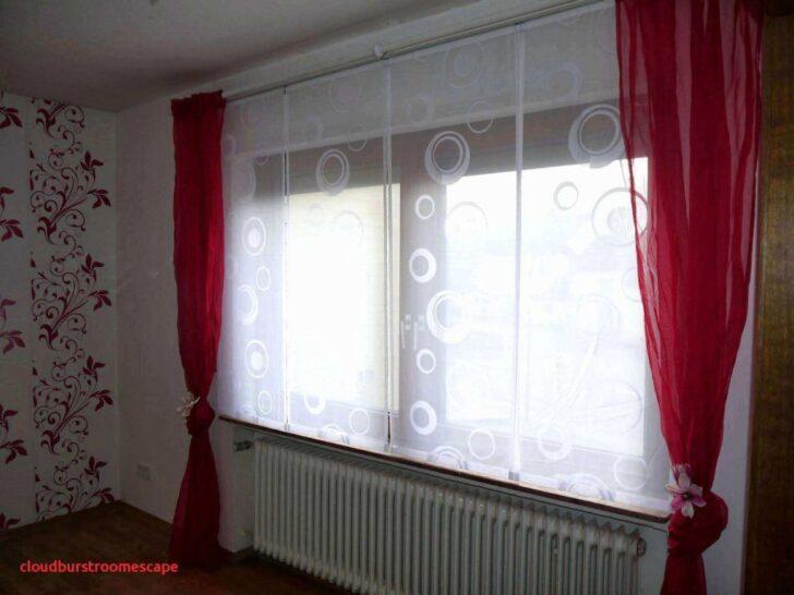Medium Size of Fenster Gardinen Kurz Luxus Vorhnge Jharp Kurzzeitmesser Küche Für Die Wohnzimmer Schlafzimmer Scheibengardinen Wohnzimmer Gardinen Kurz