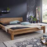 Bett Modern Wohnzimmer Bett Modern Eiche Leader Beyond Better Sleep Pillow Design 180x200 Betten Holz 120x200 Italienisches Puristisch Kaufen 140x200 160x200 Mit Lattenrost Und