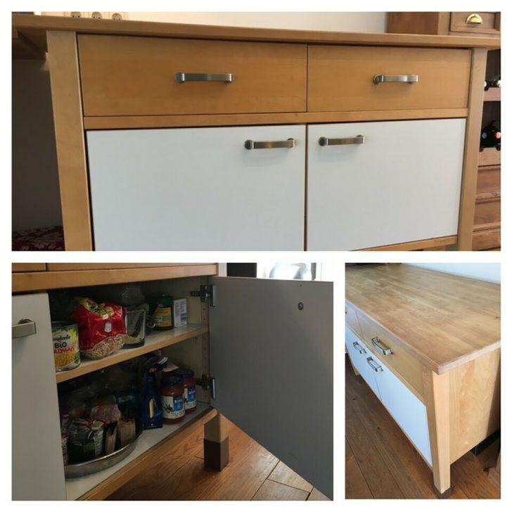 Medium Size of Ikea Vrde Kchenschrank Kchen 2 Tren In Küche Kosten Sofa Schlaffunktion Betten 160x200 Bei Kaufen Wohnzimmer Küchenschrank Ikea