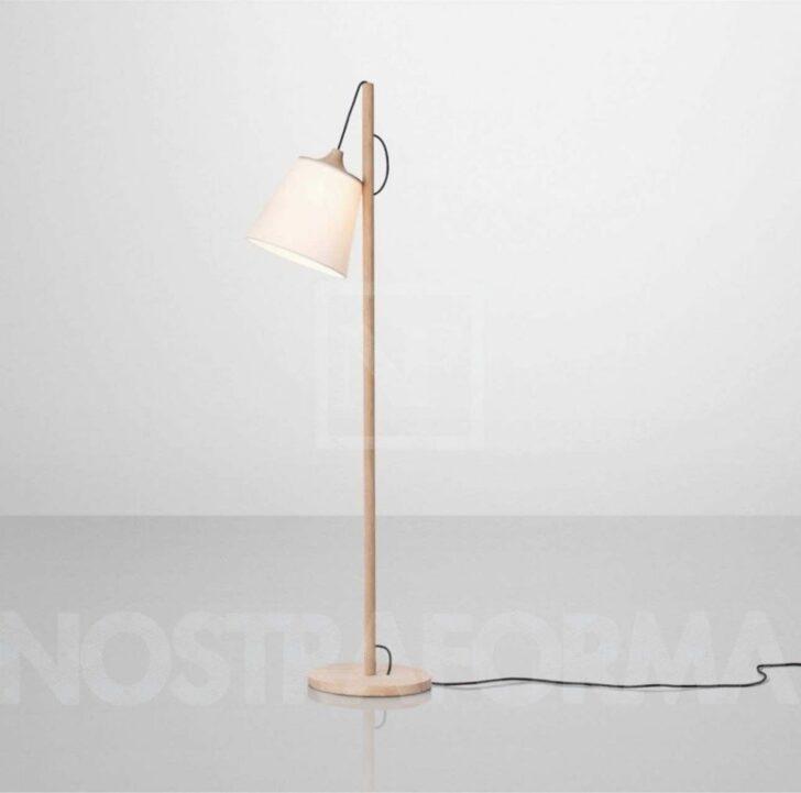 Medium Size of Led Lampen Dimmbar Luxus Stehlampe Kinderzimmer Wohnzimmer Schlafzimmer Regal Stehlampen Regale Weiß Sofa Kinderzimmer Stehlampe Kinderzimmer