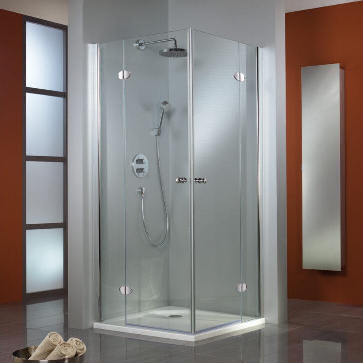 Medium Size of Hsk Duschkabine Eckeinstieg Glaswand Dusche Begehbare Duschen Bluetooth Lautsprecher Komplett Set Fliesen Für Bodengleiche Rainshower Siphon Bodengleich Dusche Eckeinstieg Dusche