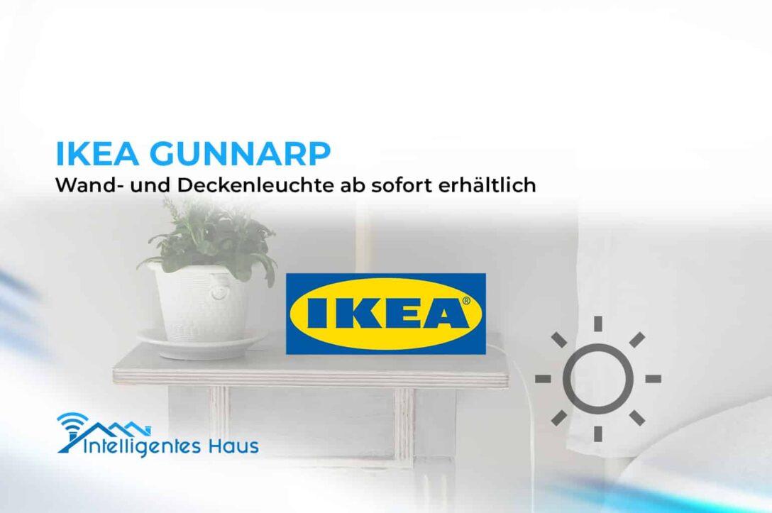 Large Size of Ikea Deckenleuchte Bad Papier Deckenleuchten Dimmbar Led Wand Und Gunnarp Von Verfgbar Küche Kosten Modulküche Badezimmer Wohnzimmer Sofa Mit Schlaffunktion Wohnzimmer Ikea Deckenleuchte